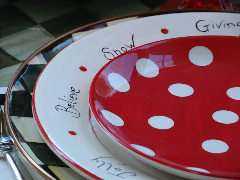Chickadees Mountain Breaths. SaveEnlarge · 8quot Bright Pink White Polka Dot Plates Neweggcom & Red Polka Dot Dinnerware - Castrophotos