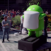 Android 6.0 Marshmallow Six New Features, Explained In Simple Terms!