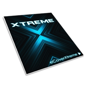 Free eCover Actions | ECX - EZINE AS002