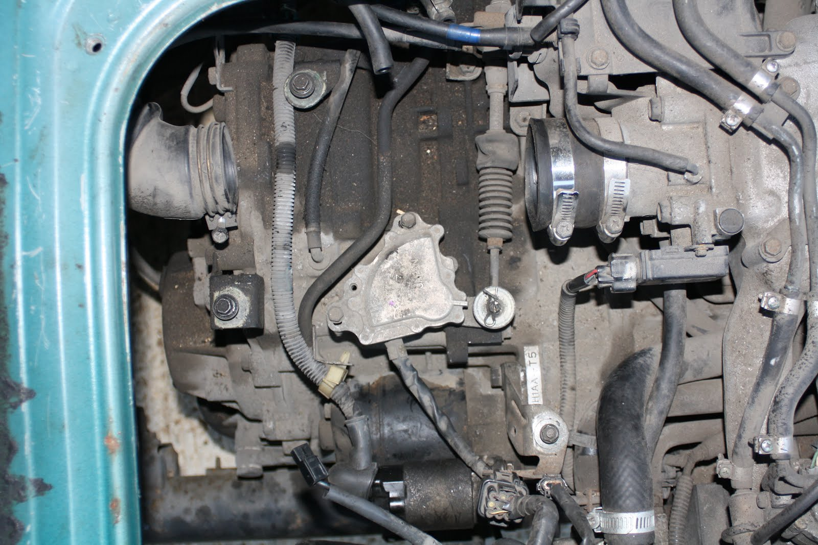 Subaru Libero Repair Manual Domingo Wiring Diagram Download Mitsubishi Pdf