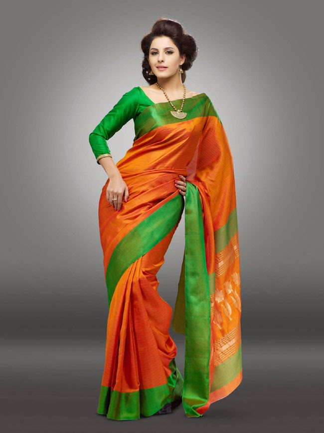 Nice looking desi indian revealing herself 720p 2 - 4 7