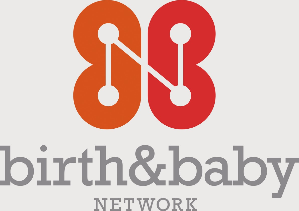 Birth and Baby Network