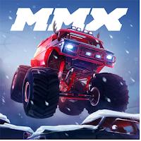 Download MMX Racing v1.15.9252 Mod Apk