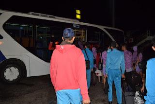 ayo naik bus lagi