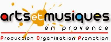 http://www.artsetmusiques.com/