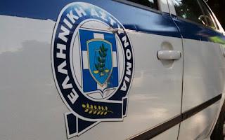 150.000 ευρώ αποζημίωση θα πληρώσει το κράτος σε αλλοδαπούς ληστές για τα χαστούκια σε αστυνομικό τμήμα