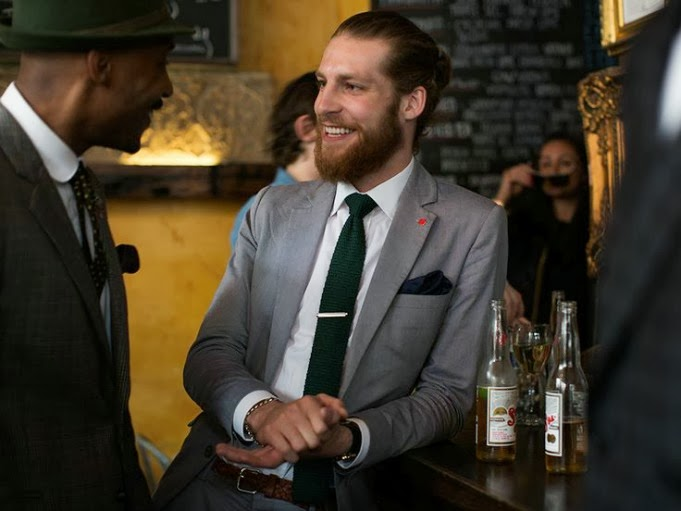 http://www.thesartorialist.com/photos/on-the-scene-pubman-london/