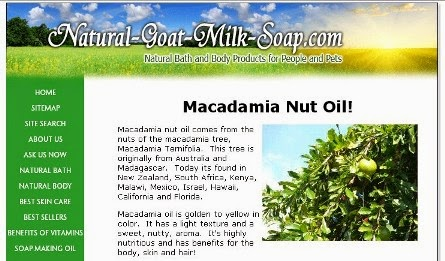 macadamia nut oil benefits 6