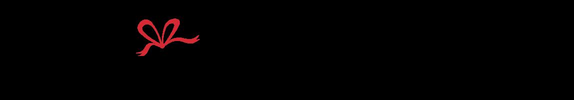 Bisozozo