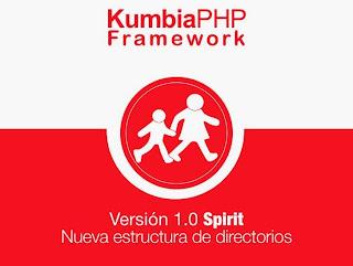 helpers Kumbia PHP