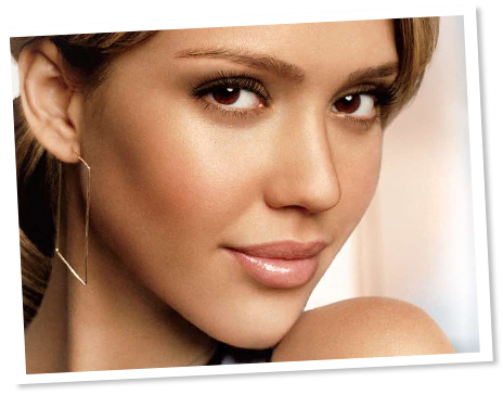 Beauty juice want glowing sun kissed cheeks but not sure how to wear and apply bronzer blush read on ccuart Choice Image