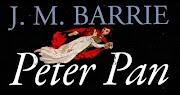 Hora de Ler: Peter Pan - J.M. Barrie