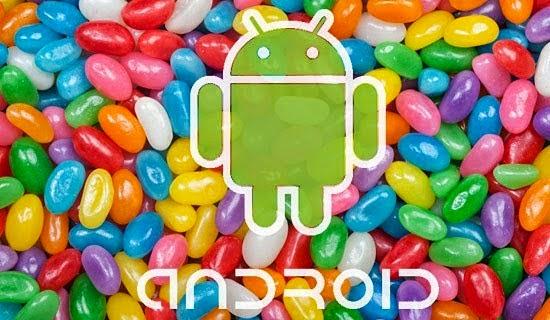 Cara Menghapus Akun Google di Android Tanpa Factory Reset