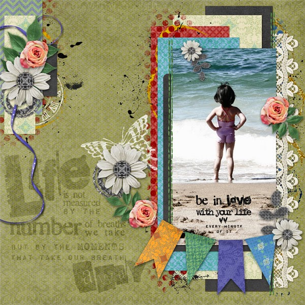 http://www.scrapbookgraphics.com/photopost/challenges/p196351-your-life.html