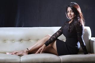 Bhavani Reddy Latest Picture Gallery ~ Celebs Next