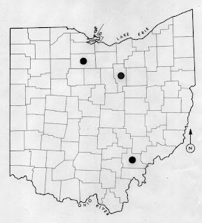 black hawk county dating Here is presented a listing of the national register of historic places in black  hawk county,  name on the register, image, date listed, location, city or town,  description.