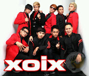 I'm XOwners Ambon