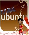 Cara Mengembalikan GRUB yang Hilang di Ubuntu Linux