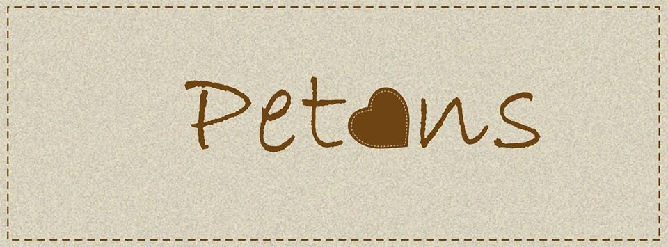 Petons Bcn