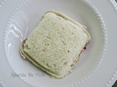 http://www.sparklemepink.com/2013/05/make-your-own-uncrushable-