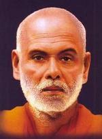 Šri Narajana Guru
