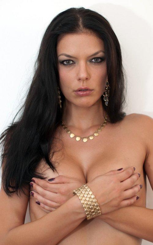 Twistys chrissy marie nude