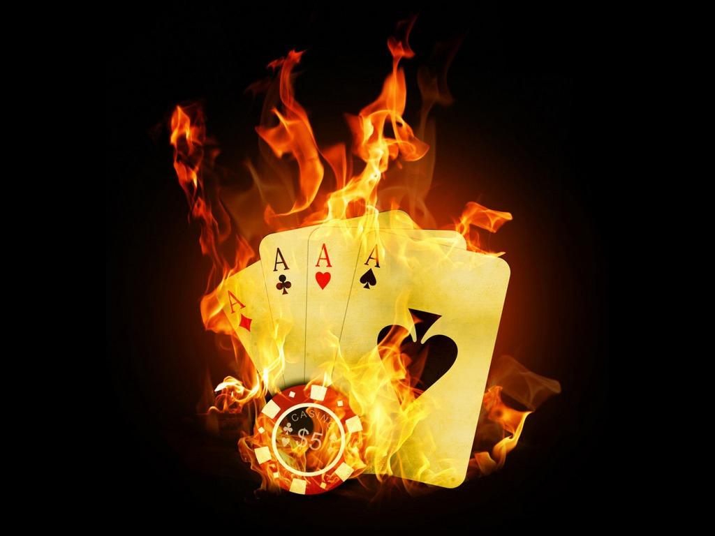 http://4.bp.blogspot.com/-R-DIEBY2BJ4/ULQQ8ggCugI/AAAAAAAABA0/C1do2sPOiI0/s1600/Fire_Poker_Wallpaper__yvt2.jpg