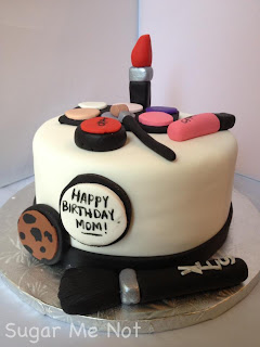 how to make a booty birthday cake
