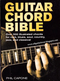 download blogspot blues guitar bible