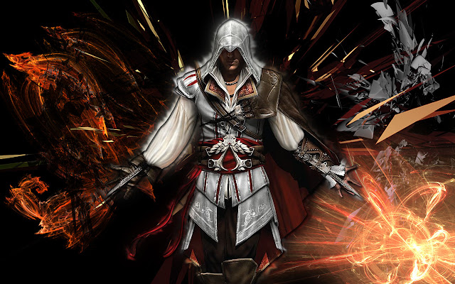 assassins creed 2 ac2