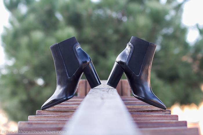 Blog adicta a los zapatos de marcas de calidad
