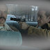 MICHAEL SHANNON IS THE ICEMAN