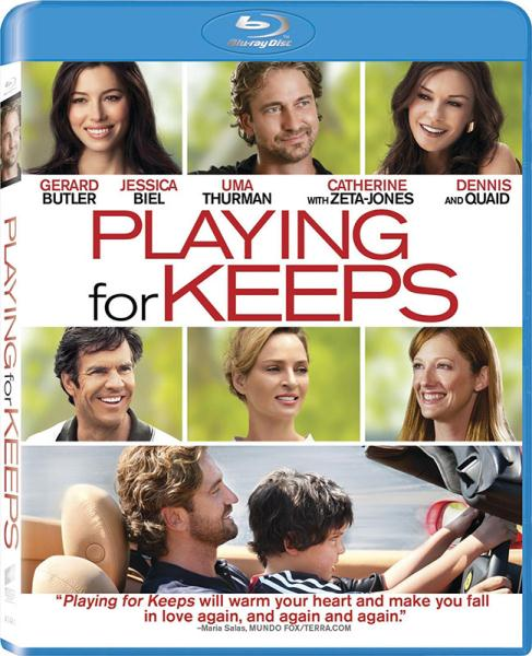 http://4.bp.blogspot.com/-R-EfQRnxUt8/USYB-1jSXPI/AAAAAAAAEkU/l7gegRWajys/s1600/Playing+for+Keeps+2012+BRRip+Umovies4u_cover-DVD.jpg
