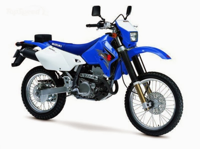 suzuki dr z 400s 2014 photo gallery new thing in automotive. Black Bedroom Furniture Sets. Home Design Ideas