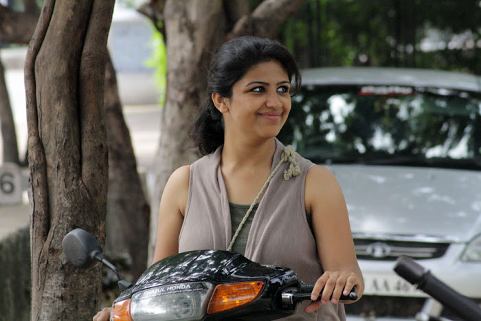 supriya from sashesham movie, supriya photo gallery