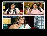 برنامج نفسنة مع شيماء و هيدى وبدرية حلقة يوم الأربعاء 4-5-2016