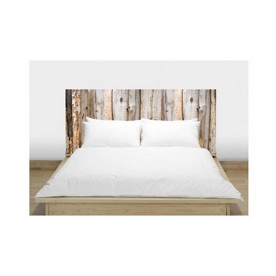 pastel decor february 2013. Black Bedroom Furniture Sets. Home Design Ideas