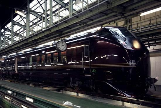 keretapi-maharaja-jepun