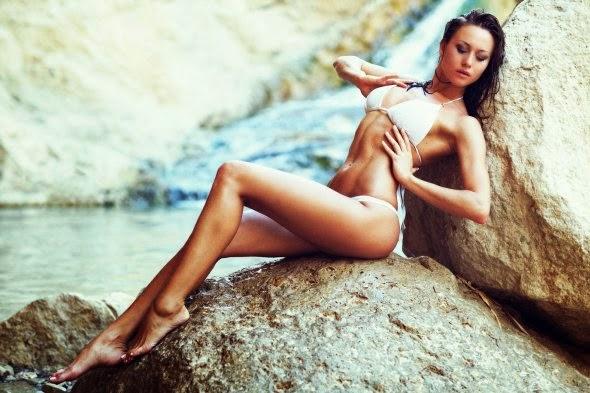 Zachar Rise fotografia mulheres modelos sensuais