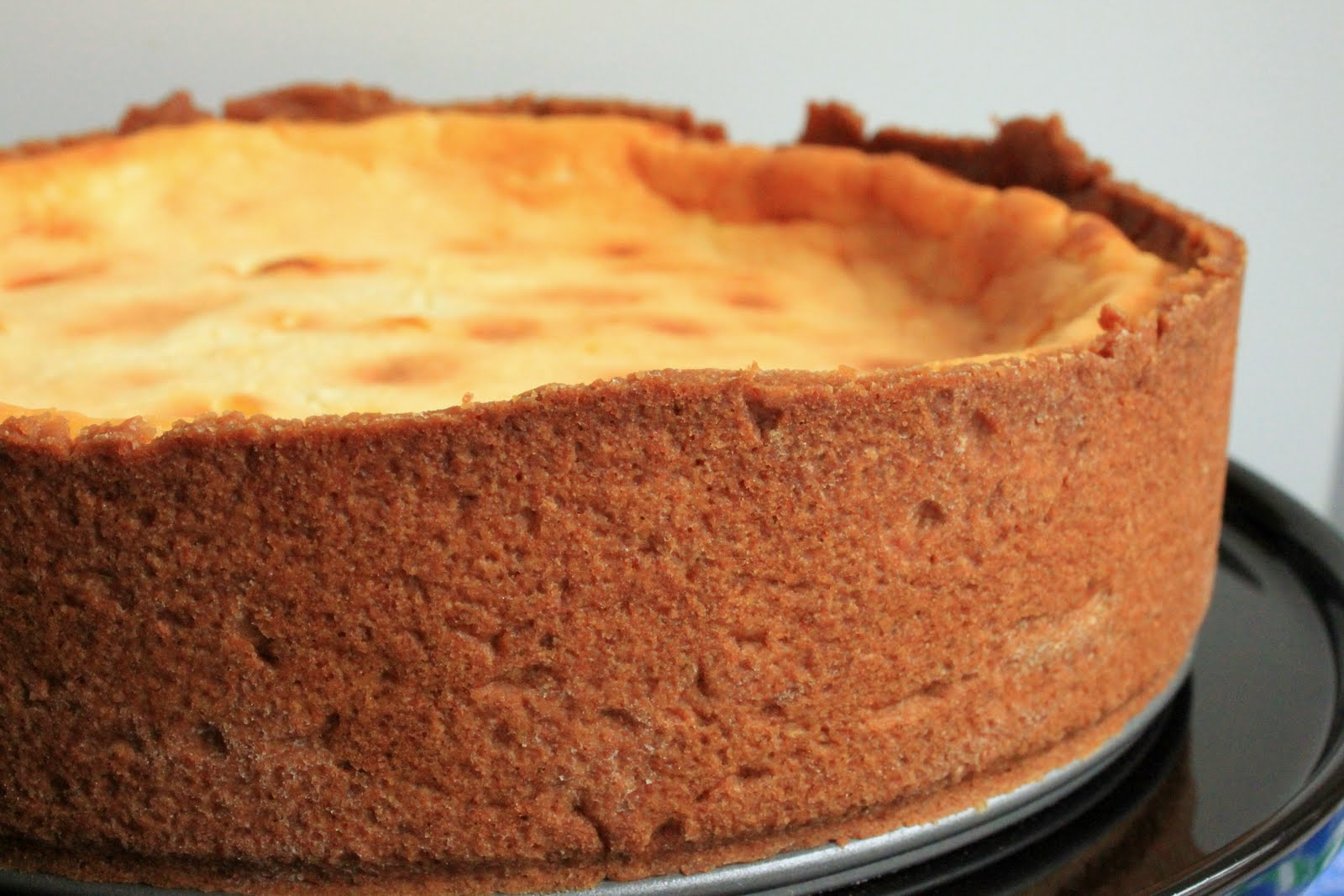 Old fashioned german cheesecake recipes