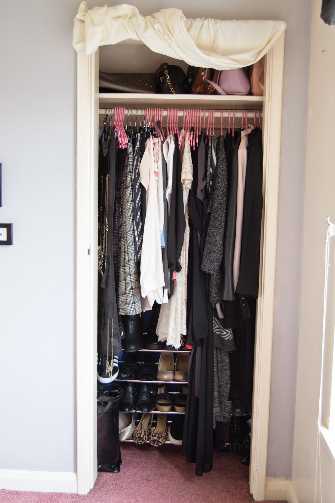 Minimalist fashion minimalist lifestyle