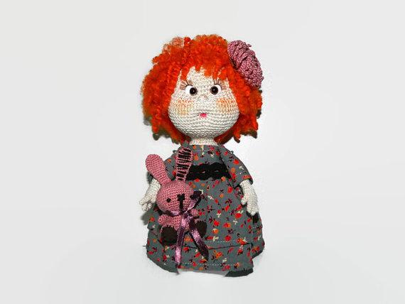 Art doll ideas