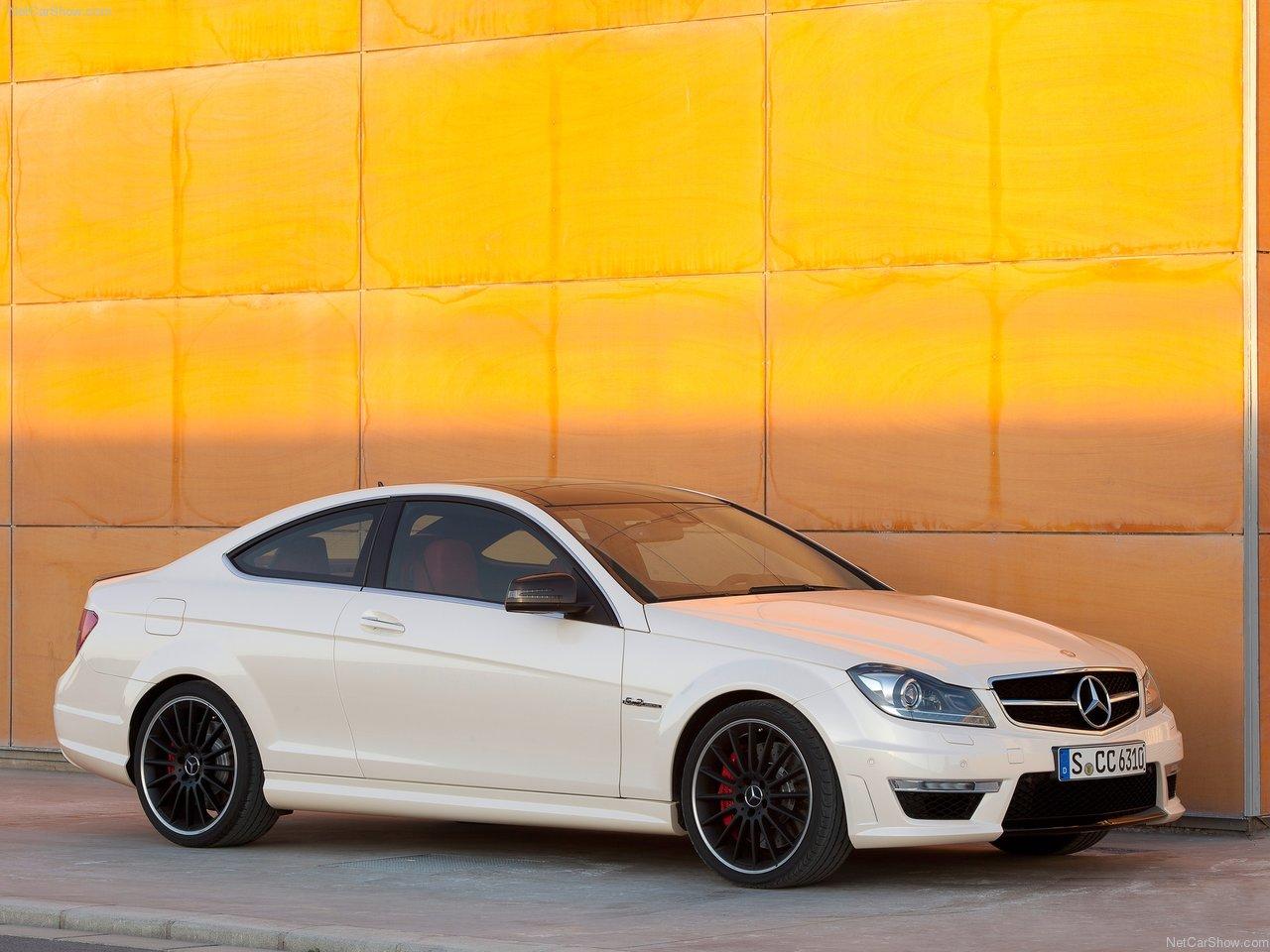 http://4.bp.blogspot.com/-R-Nykgj9Uaw/TYYUWfraKkI/AAAAAAACMI0/MRjNHsXDOqY/s1600/Mercedes-Benz-C63_AMG_Coupe_2012_1280x960_wallpaper_08.jpg