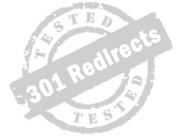301 Redirects Guide