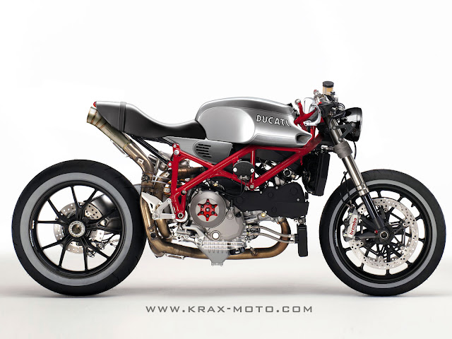 Ducati cafe racer, Ducati cafe racer for sale, Ducati 1098 Cafe Racer, Ducati motorcycles, Ducati sport 1000 for sale, Ducati sport classic for sale, Cafe racer for sale, Cafe racer tv,