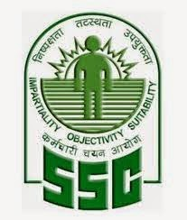 SSC LDC/DEO Notification 2014