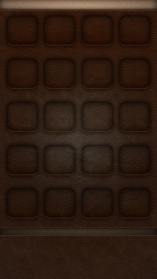 Mais de 50 wallpapers para celular assuntos criativos for Wallpaper home screen iphone 6