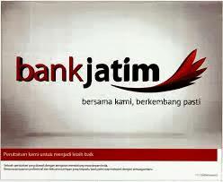 Lowongan Kerja Terbaru BANK JATIM November 2013
