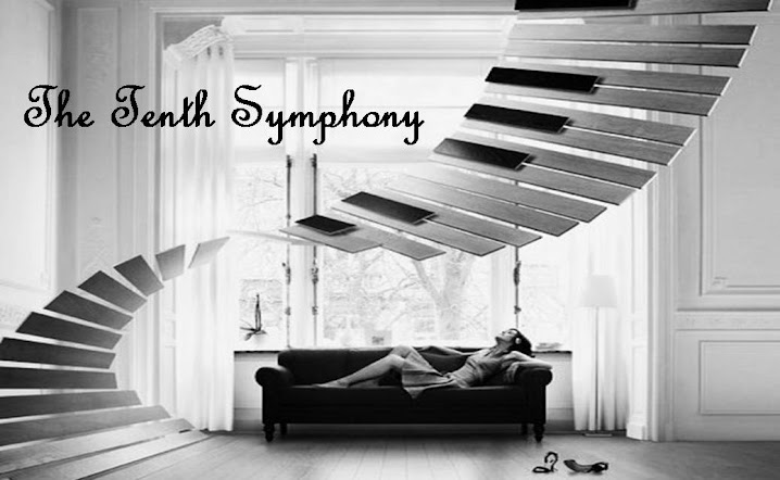 The Tenth Symphony