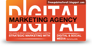 digital marketing agencies in delhi